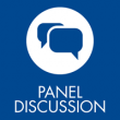 Local-Panel-Discussion