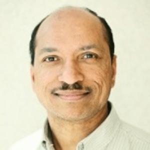 Srinivas Pemuka
