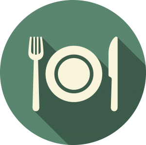 meal_icon