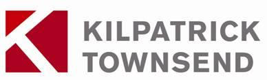 Kilpatrick Townsend attorneys are fully engaged in the success of the firm's clients. We deliver results-oriented counsel for corporations at all stages of the growth cycle, from the challenging demands of financial transactions and securities to the disciplines of intellectual property management. A close collaboration between the firm's practice areas ensures that we are well-positioned to serve all of our clients' needs.</p> <p>We serve clients around the world from offices in California, Colorado, District of Columbia, Georgia, New York, North Carolina, Texas, Washington, China, Japan, and Sweden. We value our client relationships and are committed to learning and furthering the business, as well as legal goals, of each company we work with.