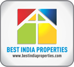 bestindiaproperties